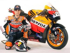 3.Ternyata-Pembalap-Moto-GP-Percaya-Hal-Hal-Mistis1