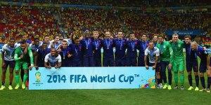 Belanda-Juara-34-Piala-Dunia-2014