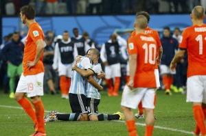 Belanda_vs_Argentina__foto_1_