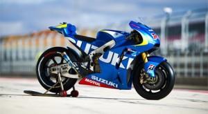 Suzuki_MotoGP_Video_Keempat_20140111