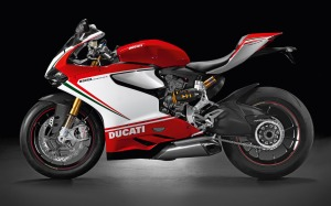 ducati-panigale-14186-hd-wallpapers