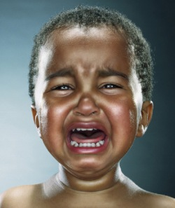crying-children-jill-greenberg-5