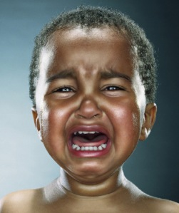 crying-children-jill-greenberg-5