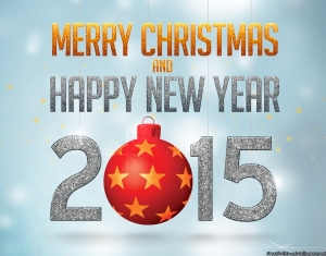 Merry-Christmas-and-Happy-New-Year-2015-801350