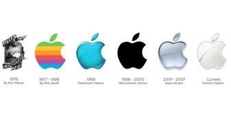 2302393Logo-Apple-dari-masa-ke-masa780x390