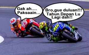 Marquez-VS-Rossi
