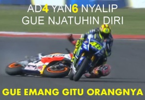 motogpd783-a-dramatic-victory-for-valentino-rossi
