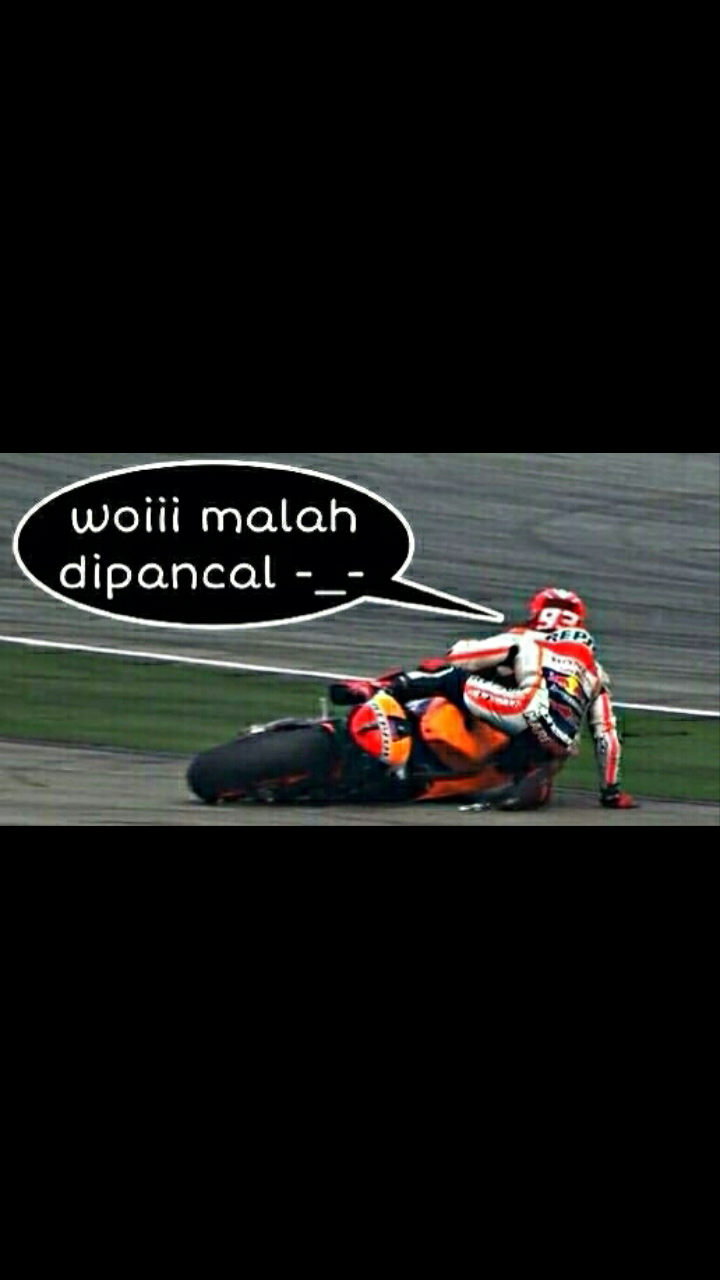 MotoGP Ride Alone Page 3