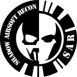 shadow_airsoft_recon_medan