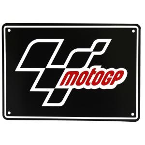 10553-Bike-It-Moto-GP-Parking-Sign-1600-0