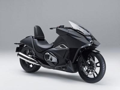 Harga-Honda-NM4-Vultus