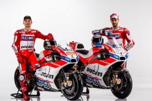 1484913754_ducati-team-motogp-2017