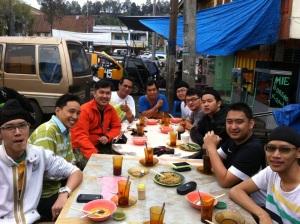 breakfast-006
