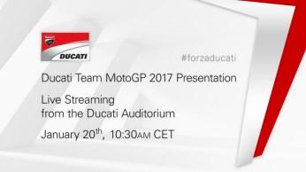 ducati-siarkan-live-streaming-peluncuran-motor-baru-untuk-motogp-2017-ovfldwzipo