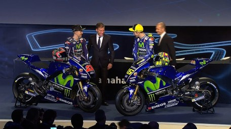 yamaha_movistar_2017_19