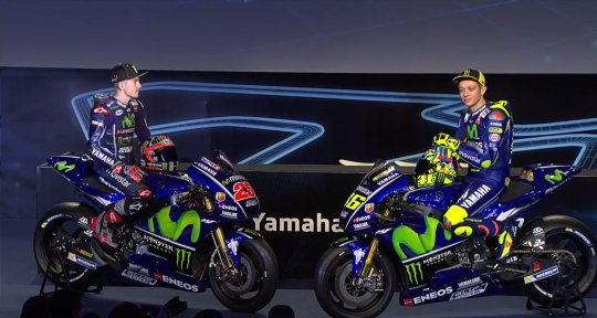 yamaha_movistar_2017_9