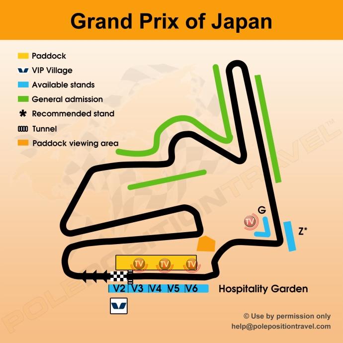 MGP circuits2