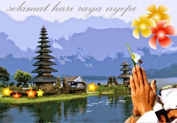 14-kata-ucapan-Selamat-Hari-Raya-Nyepi-2018-dalam-bahasa-Bali