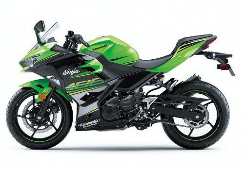 Gambar-Motor-Ninja-250-2018