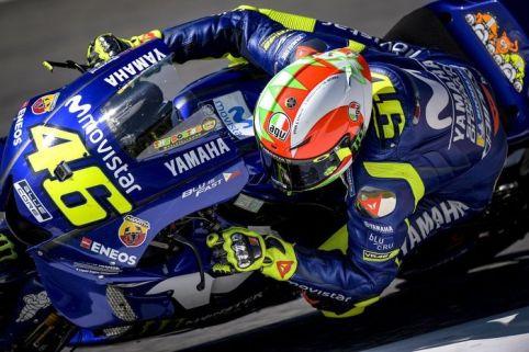 Rossi 3