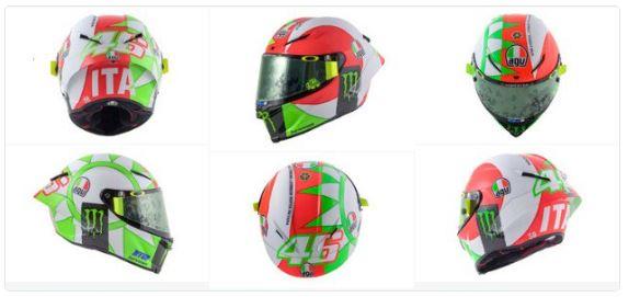 Rossi 4