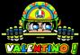 valentino-rossi-heklmet-logo-F574A60866-seeklogo.com