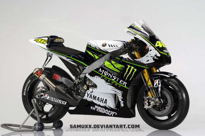 yamaha monster energy.jpg