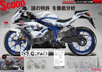 GSX-R250-Young-Machine-03