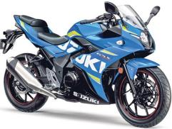 Kelebihan-Suzuki-GSX-250R