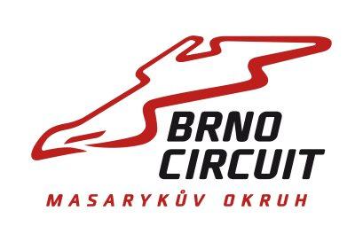 brno-circuit-logo