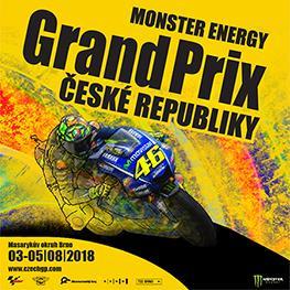 motogp2018-czech