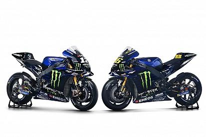 yamaha-motor-racing-yzr-m1-1